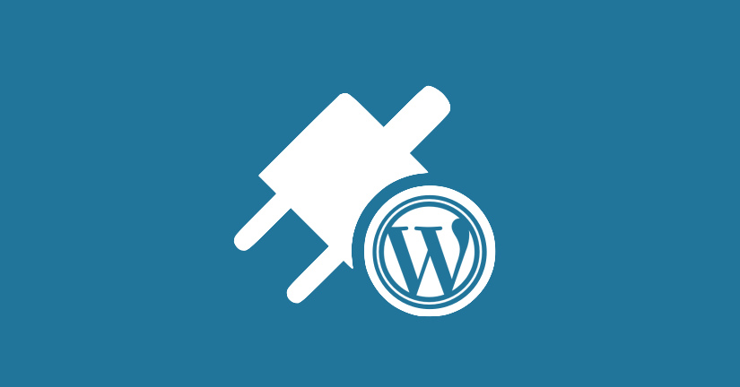 How WordPress Plugins Are Beneficial To You